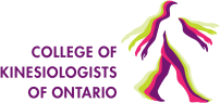 College of Kinesiologists of Ontario